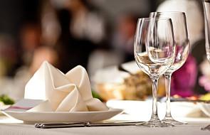 """W Paryżu otwarto ponownie słynną restaurację zniszczoną przez """"żółte kamizelki"""""""