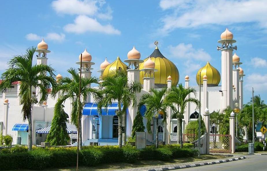 Malezja gwarantuje wolność religijną dla islamskich mniejszości