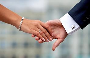 Kanada: Kościół anglikański nie zmienił definicji małżeństwa