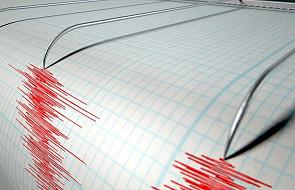 Indonezja: Dwie ofiary śmiertelne, dziesiątki uszkodzonych domów po trzęsieniu ziemi