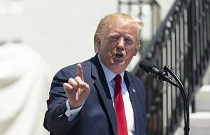 Amerykańscy katolicy i żydzi: polityka Trumpa wobec imigrantów jest moralnie naganna