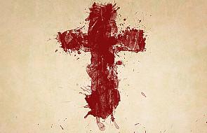 Pakistan: zabito chrześcijankę za to, że nie chciała przejść na islam