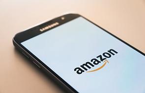 UE: Komisja Europejska wszczyna dochodzenie w sprawie działań Amazona