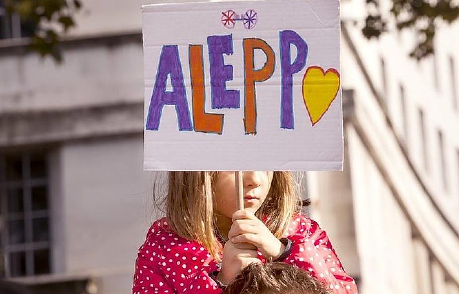 76 tys. zł od Caritas Polska na remont ormiańskiego liceum w Aleppo