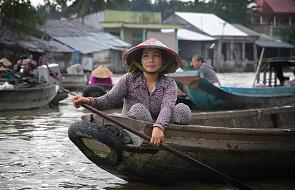 Wietnam: rekolekcje ignacjańskie dla młodych