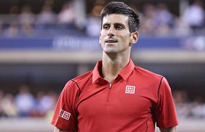 Pięciokrotny zwycięzca Wimbledonu o swojej wierze: chrześcijaninem zostałem znacznie wcześniej niż tenisistą