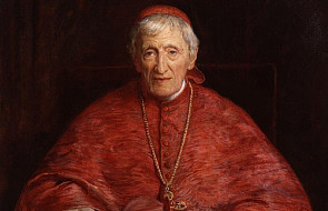 13 października kanonizacja kard. Newmana. Kim był przyszły święty?