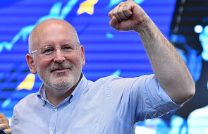PE wybierze swoje przewodniczącego nawet jeśli przywódcy nie wybiorą szefa KE