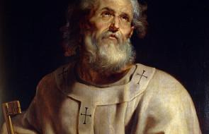 Sensacyjne znalezisko w Izraelu. Czy tam urodził się święty Piotr?
