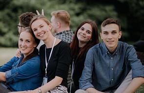 Kalwaria Pacławska: dziś rozpoczyna się 32. Franciszkańskie Spotkanie Młodych