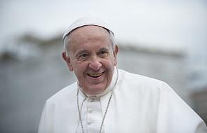 Papieskie przesłanie dla biskupów afrykańskich