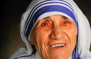 #Ewangelia: zaskakujące odkrycie w nieznanych notatkach Matki Teresy. Pozwala zrozumieć wiele