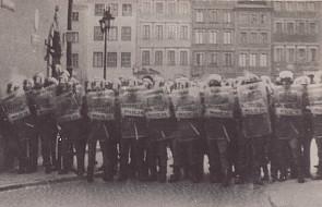 36 lat temu zniesiono w Polsce stan wojenny