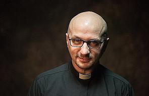 Grzegorz Kramer SJ: nie dziwię się, że coraz więcej osób homoseksualnych zraża się do Kościoła
