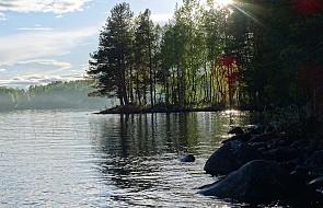 Finlandia: Rosjanie rozważali sprzedaż części terytorium swoim sąsiadom