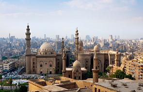 Egipt: prezydent po raz dziewiąty przedłużył stan wyjątkowy
