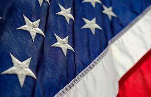 USA: senat zatwierdził kandydaturę Marka Espera na szefa Pentagonu