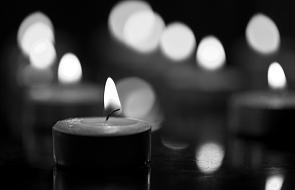 Grodzisk Mazowiecki: jutro Msza św. w intencji 5-letniego Dawida