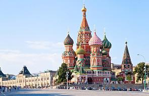 Patriarcha Bartłomiej: Kościół rosyjski jest córką Konstantynopola