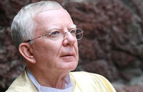 70. rocznica urodzin metropolity krakowskiego abpa Marka Jędraszewskiego