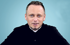 Jest decyzja arcybiskupa Rysia w sprawie księdza Misiaka