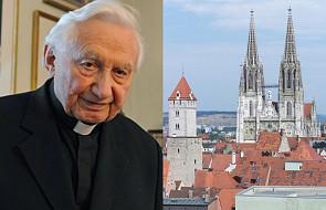 Nowy raport na temat skali przemocy w chórze w Ratyzbonie. Sprawa dotyczy kilkuset przypadków