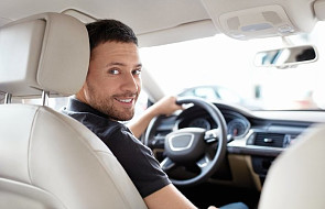 Jutro XIV Ogólnopolski Dzień Bezpiecznego Kierowcy