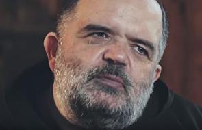 Jordan Śliwiński komentuje kontrowersyjny artykuł portalu oko.press o spowiedzi