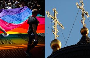 Ewangelicy reformowani o wydarzeniach w Białymstoku: solidarność z ofiarami przemocy