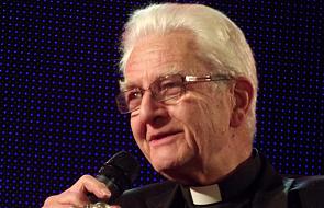 Dziś 85. urodziny ks. Adama Bonieckiego