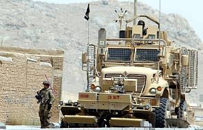 Afganistan: Trzy eksplozje w Kabulu, zginęło 5 urzędników rządowych