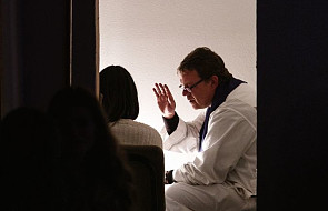 Zbyt silne przywiązanie do kapłana, i co dalej?
