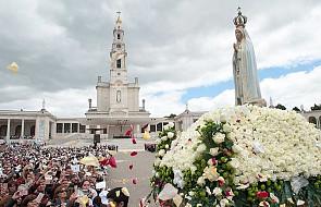 Portugalia: władze sanktuarium w Fatimie zapowiadają badania zjawiska objawień z 1917 r.