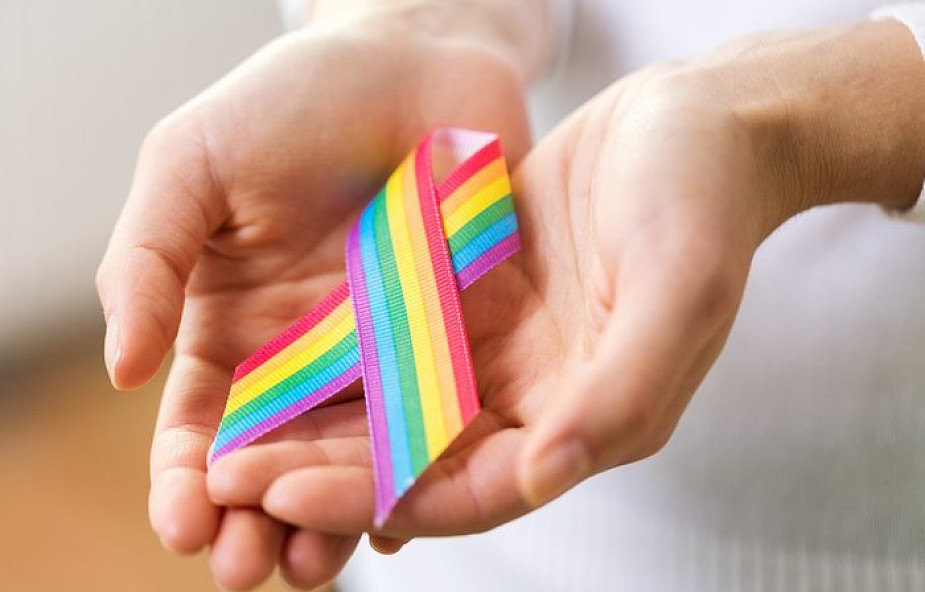 Jeśli moja córka będzie lesbijką, nie wypiszę jej z rodziny