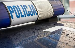 Śląskie: policja poszukuje zaginionego autystycznego 12-latka