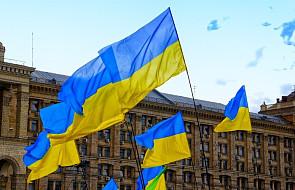 Ambasada USA na Ukrainie chwali działania Kijowa ws. rosyjskiego tankowca