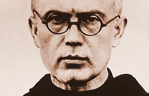 78 lat temu ojciec Kolbe zgłosił się w Auschwitz na śmierć za współwięźnia