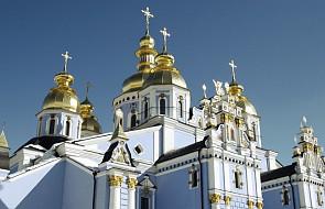 Ukraina: nowy Kościół prawosławny utworzył wikariat rumuński