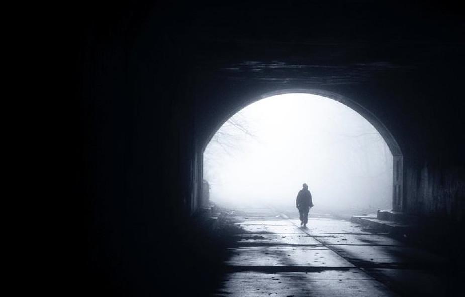 #Ewangelia: to, co dzieje się po śmierci człowieka, jest niewyobrażalne [WIDEO]