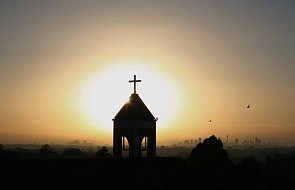 Biskupi przestrzegają wiernych przed dewiacyjnymi nabożeństwami