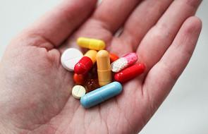 Katastrofalna sytuacja w aptekach. RPO interweniuje w sprawie niedostępności leków