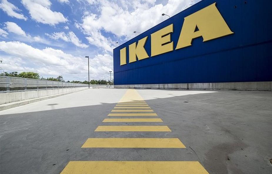 Ikea zwolniła mężczyznę za naruszenie godności pracowników LGBT. Zwolniony: Ikea cenzuruje Biblię
