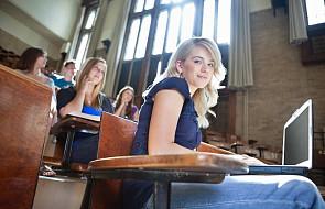 Co ze studiami dla kobiet konsekrowanych?
