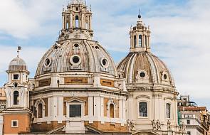 Włochy: episkopat opublikował wytyczne przeciwko wykorzystywaniu seksualnemu