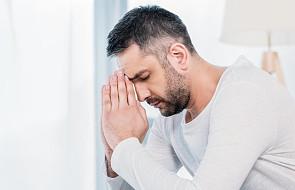 Jak się modlić, kiedy trudno jest ci wierzyć?