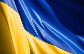 Czaputowicz: będziemy współpracować z USA w sprawie reform na Ukrainie