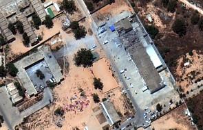 ONZ: Guterres żąda niezależnego śledztwa w sprawie nalotu w Libii
