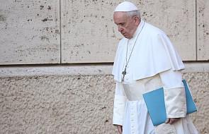 Potężne reformy w Watykanie. Czy papież będzie miał więcej władzy nad pracami Kurii?