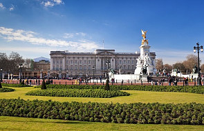 Wielka Brytania: żona władcy Dubaju prosi w Londynie o ochronę