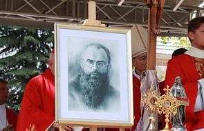 Oświęcim: apel duchownych przed 78. rocznicą śmierci św. Maksymiliana Kolbego